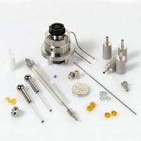 Picture of 2690/2695 Performance Maintenance Kit (w/Assembled Seal Pack)