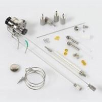Picture of 2690/2695 Performance Maintenance Kit w/Seal Pack