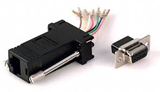 Multifill connector